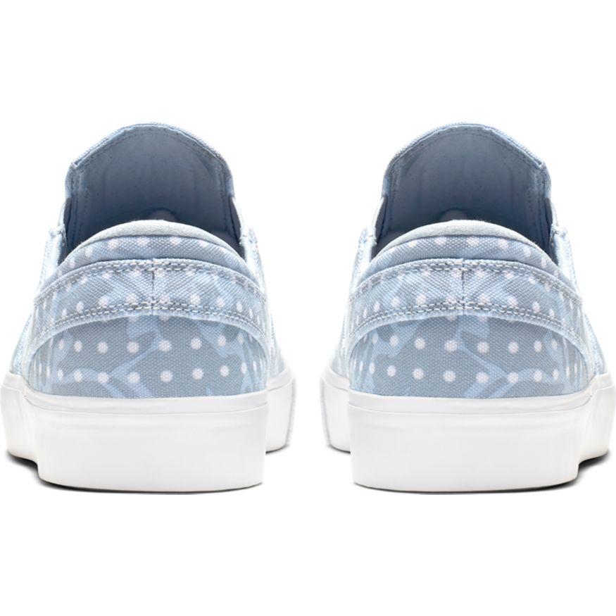 check out c599b c4e05 Слипоны NIKE ZOOM JANOSKI SLIP RM CNVS SS19 от Nike в интернет магазине  www.traektoria. Размер (US)