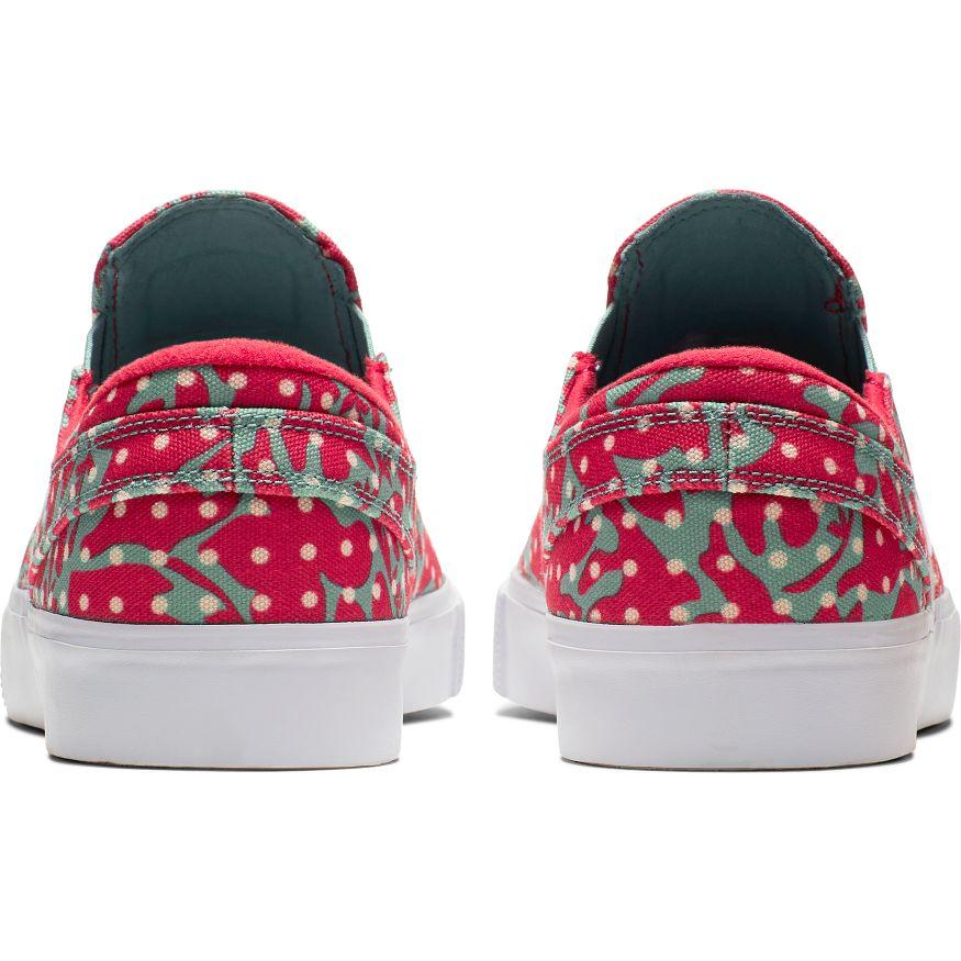 buy popular f38f4 5d168 Слипоны NIKE ZOOM JANOSKI SLIP RM CNVS SS19 от Nike в интернет магазине  www.traektoria. Загрузка..