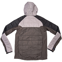 Majesty ASGAARD II JACKET Black/Grey