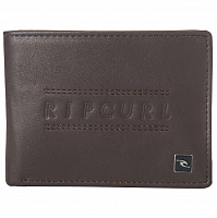 Rip Curl CLASSIC PU ALL DAY BROWN