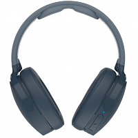 Skullcandy HESH 3 WIRELESS BLUE/BLUE/BLUE