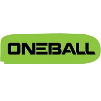 Oneball SCRAPER - SEEKER ASSORTED