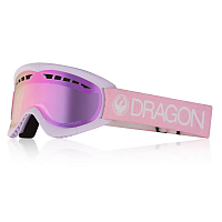 Dragon DXS Lightpink/Pink Ion
