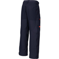 The North Face M FUSE BRIGANDNE PNT COSMIC BLUE