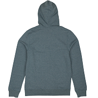 Billabong ALL DAY ZIP HOOD HYDRO HEATHER
