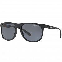 Arnette CROOKED GRIND MATTE BLACK/POLAR GREY