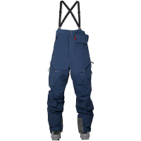SWEET PROTECTION SUPERNAUT R PANT MIDNIGHT BLUE