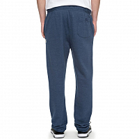 DC REBEL PANT 3 M OTLR WASHED INDIGO