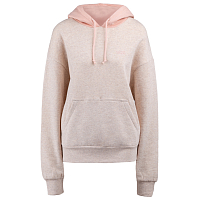 Vans ROAD BLOCK HOODIE SAND DOLLAR-ROSE CLOUD