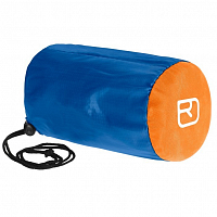 Ortovox BIVY ULTRALIGHT SAFETY BLUE