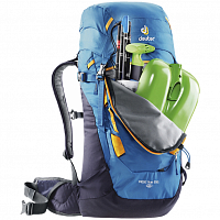 Deuter RISE LITE 26 SL COOLBLUE-BLUEBERRY