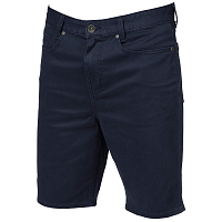Billabong OUTSIDER SHORT INDIGO