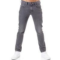 LEVI'S® SKATE 512 SLIM 5 POCKET SE CYPRESS