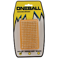 ONEBALL BRUSH - NYLON ASSORTED