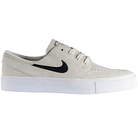 Nike SB ZOOM JANOSKI HT SUMMIT WHITE/BLACK