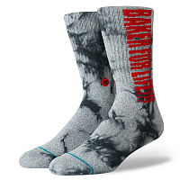 Stance BAKER FOR LIFE GREY