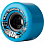 Sector9 RACE CS BLUE