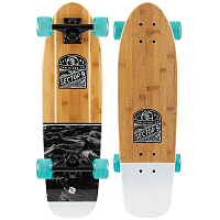 Sector9 BILLOW BAMBINO COMPLETE 26,5