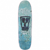 Flip POOL VATO  DECK BLUE