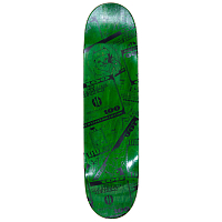 RIPNDIP FAT STACKS BOARD 8,5