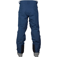 SWEET PROTECTION GRACELAND PANTS MIDNIGHT BLUE