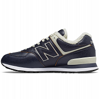 New Balance ML574 WNF/D