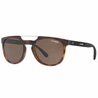 Arnette WOODWARD MATTE HAVANA/BROWN