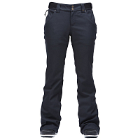 Airblaster My Brothers Pant BLACK