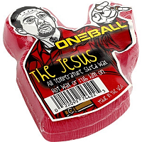 Oneball SHAPE SHIFTER - THE JESUS ASSORTED