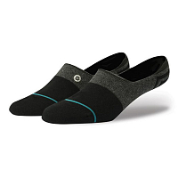 Stance UNCOMMON SOLIDS GAMUT BLACK