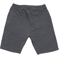 Billabong D BAH SHORT ASPHALT