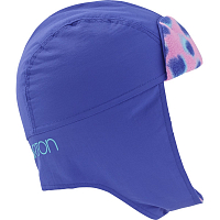 Burton MINI TRPPER HAT SORCERER
