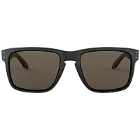 Oakley HOLBROOK XL MATTE BLACK/WARM GREY