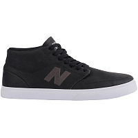 New Balance NM346 YN/D