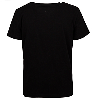 Rip Curl TIT'S UP TEE BLACK