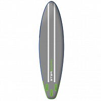Starboard WIDE POINT ZEN 1