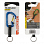 NITEIZE SLIDELOCK KEY RING ALUMINUM 3 BLUE