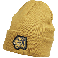 Billabong DISASTER POLAR HARVEST GOLD