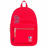 Herschel SETTLEMENT MLB Boston Red Sox