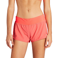 Billabong SOL SEARCHER VOLLEY HORIZON RED