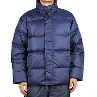 Carhartt WIP DEMING JACKET METRO BLUE
