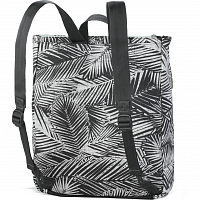 Dakine BACKPACK TOTE KONA STRIPE