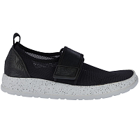 PEOPLE AQUA LENNON Really Black/Skyline Grey Speckle
