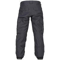 Burton MB CARGO PT FADED