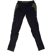 BODY DRY BIONIC PANTS BNC*02