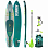 Jobe AERO DUNA SUP BOARD ASSORTED