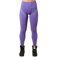 BODY DRY X-FIT WOMEN PANTS XFT*01