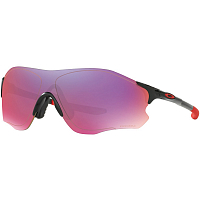 Oakley EVZERO PATH POLISHED BLACK/PRIZM ROAD