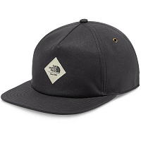 The North Face JUNIPER CRUSH CAP WEATHERED BL(ZLY)