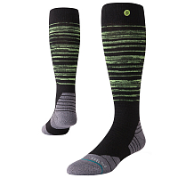 Stance SNOW ATLAS BLACK